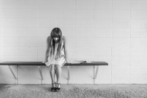 SOCIETY'S VIEW OF DRUG ADDICTS VS MENTAL ILLNESS
