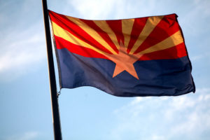 WHY THE ARIZONA ATTORNEY GENERAL WANTS TO BAN HASHISH